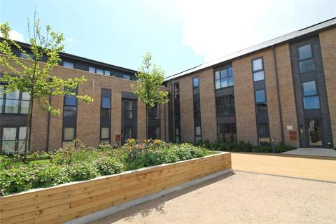 2 bedroom apartment to rent - Olympus House, Firefly Avenue, Swindon, Wiltshire, SN2