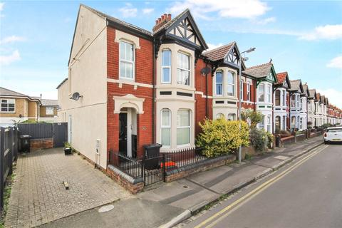 2 bedroom apartment to rent - Kent Road, Old Town, Swindon, SN1