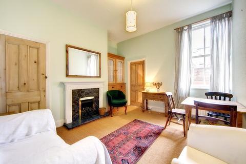 2 bedroom flat to rent - Grosvenor Avenue, Jesmond,
