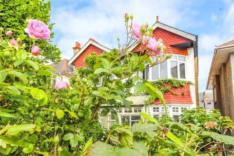 3 bedroom apartment for sale - Beech Avenue, Bournemouth, BH6