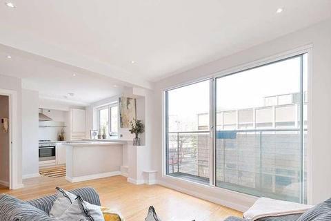 1 bedroom apartment for sale - Newington Causeway, London