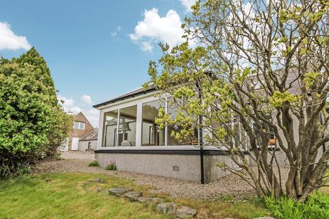 5 bedroom detached house for sale - Stachlestanes, Balmedie, Aberdeenshire, AB23 8YS