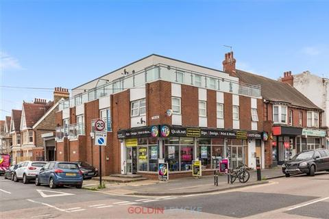 2 bedroom flat for sale - Portland Road, Hove