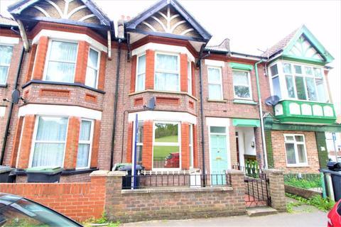 3 bedroom terraced house for sale - Three Bedroom Terraced On Havelock Road, Luton
