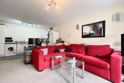 2 bedroom apartment to rent - Ordell Road, London