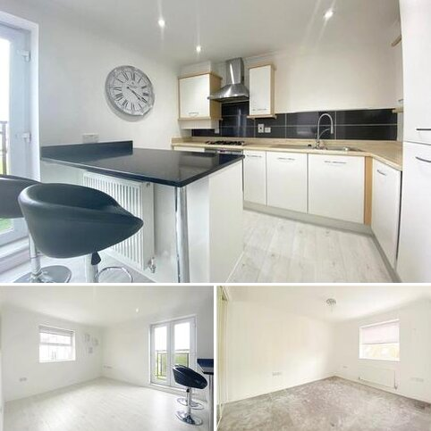 2 bedroom apartment to rent - Appleton Drive, Basingstoke, Hampshire, RG24