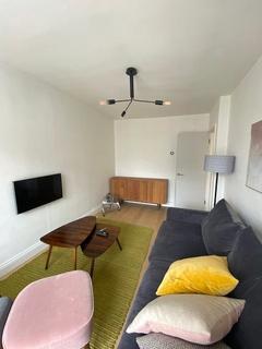 1 bedroom apartment to rent - Orsett Terrace, London, W2