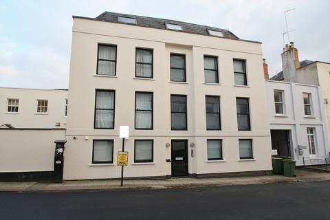 1 bedroom apartment to rent - Wellington Street, Cheltenham, Glos