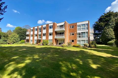 2 bedroom apartment for sale - Clarendon Road, Bournemouth, BH4