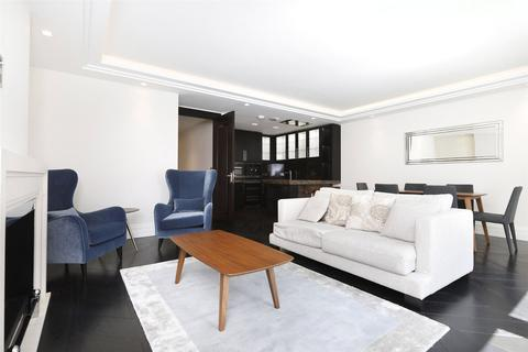 2 bedroom apartment to rent - Strand, London, WC2R