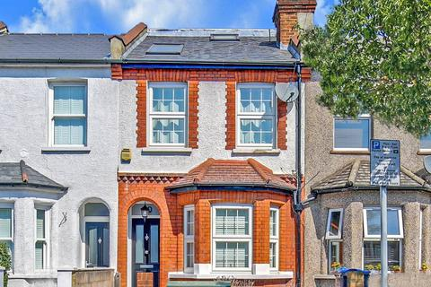 4 bedroom terraced house for sale - Upland Road, South Croydon, Surrey