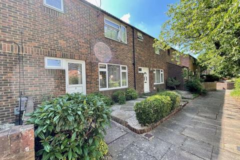 3 bedroom terraced house for sale - Westminster Gardens, Dunstable