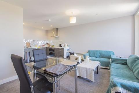 2 bedroom apartment for sale - High Street, Newport - REF#00014403