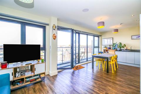 2 bedroom apartment for sale - Lewis Street, Caerdydd, Lewis Street, Cardiff, CF11