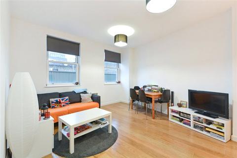 1 bedroom apartment to rent - Malthouse Apartments, 2 Caroline Street, London, E1