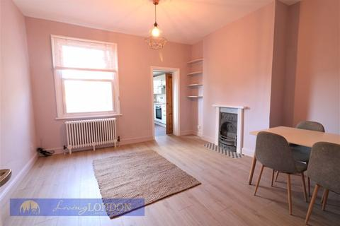 1 bedroom flat to rent - One Bed Flat to Rent