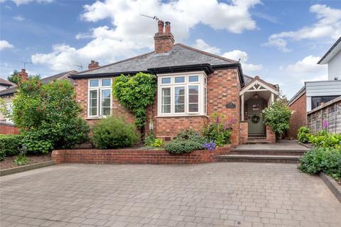 2 bedroom bungalow for sale - Wakeley Hill, Penn, Wolverhampton, West Midlands, WV4