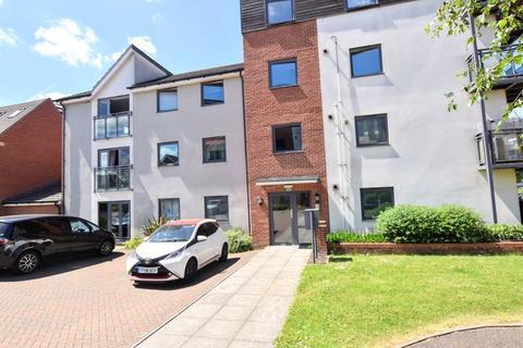 2 bedroom apartment for sale - Somerset Walk, Broughton, Milton Keynes