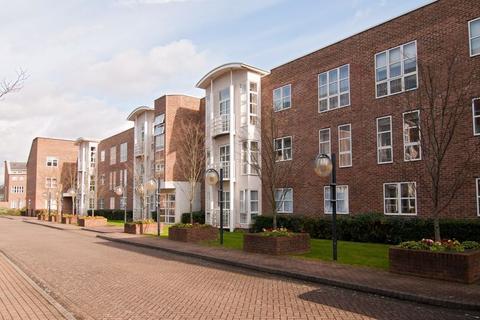 2 bedroom apartment to rent - Manbre Road, London