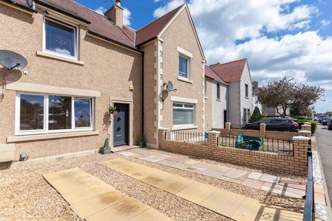 2 bedroom terraced house for sale - 61 South Seton Park, Prestonpans