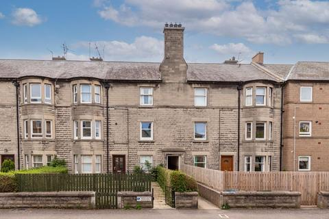 2 bedroom apartment for sale - 10d Links Avenue, Musselburgh