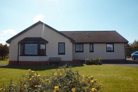 4 bedroom detached house for sale - Upper Breakish, Isle Of Skye
