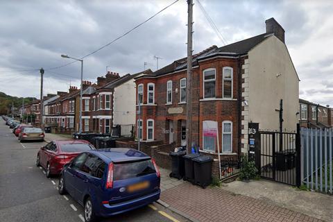 1 bedroom flat to rent - Luton, LU2