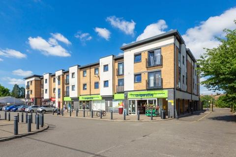 2 bedroom apartment for sale - Buckingham Road, Bicester