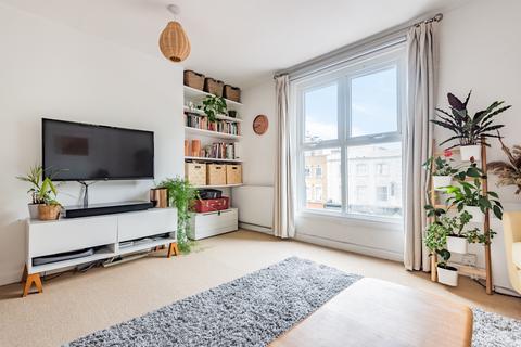 2 bedroom flat for sale - New Cross Road London SE14