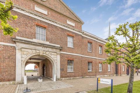 2 bedroom duplex for sale - Gunwharf Quays, Portsmouth