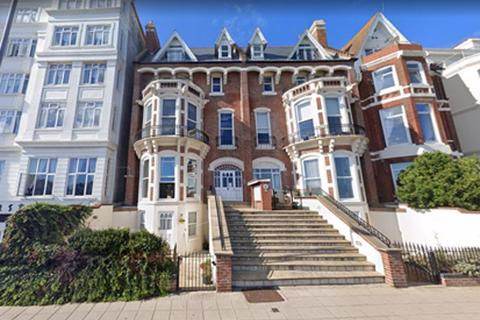 2 bedroom apartment for sale - St. Helens Parade, Southsea