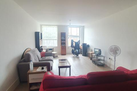 1 bedroom flat to rent - Bedford, MK40