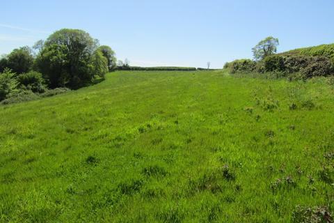 Land for sale - Paignton