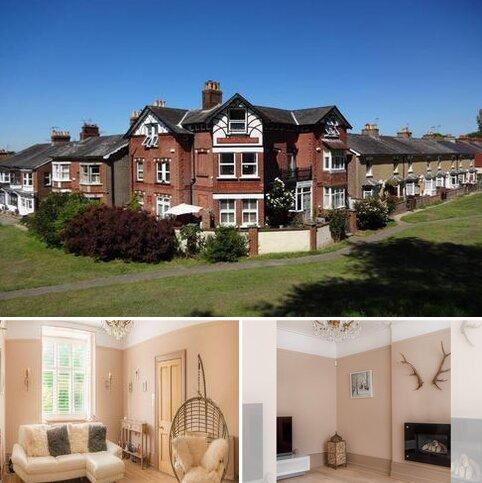 7 bedroom detached house for sale - Rusthall Road, Tunbridge Wells