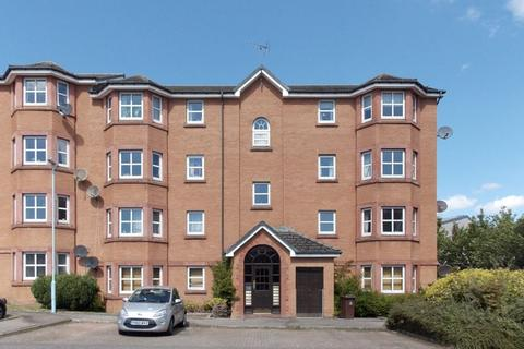 2 bedroom apartment for sale - Ashgrove Avenue, Aberdeen