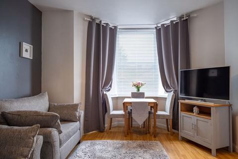 2 bedroom flat for sale - 2B Calsayseat Road, Aberdeen