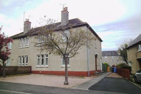 2 bedroom flat to rent - Boase Avenue, Fife