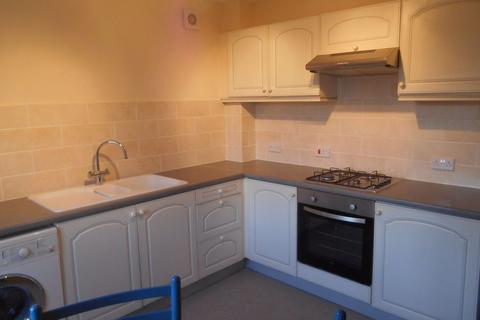 2 bedroom flat to rent - Chalmers Brae, Fife
