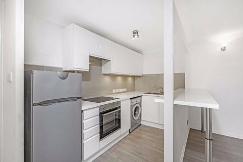 1 bedroom maisonette to rent - Milford Mews, Streatham, London