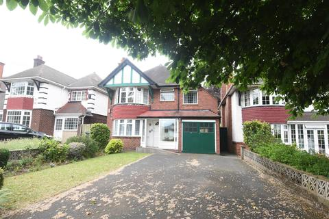 4 bedroom detached house for sale - Coleshill Road, Hodge Hill, Birmingham