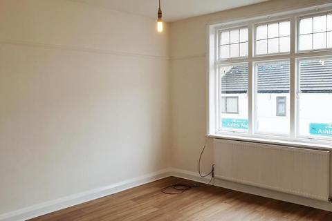 1 bedroom flat to rent - First Floor Flat - South Street, Ilkeston