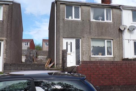 3 bedroom semi-detached house for sale - Greenways, Maesteg, Bridgend