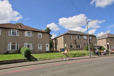 3 bedroom flat to rent - 2/3 Bed Un-furnished Castlemilk Road, Glasgow, G44