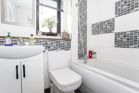 2 bedroom house for sale - Coverdale, Luton, LU4