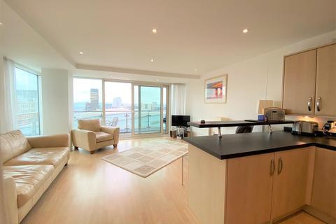 2 bedroom apartment for sale - K2, Albion Street, City Centre, Leeds