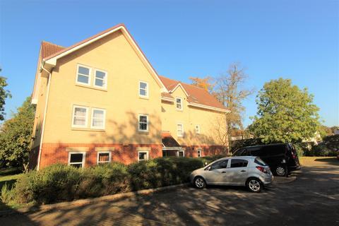 2 bedroom apartment to rent - Montagu Drive, Roundhay, Leeds