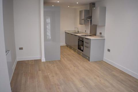 2 bedroom apartment to rent - Aspect Point, Wentworth Street, Peterborough.