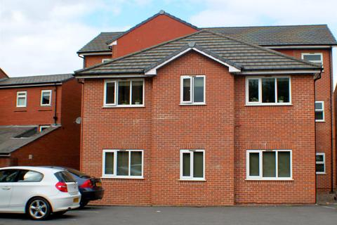 2 bedroom flat for sale - Church View, Swinton, Manchester