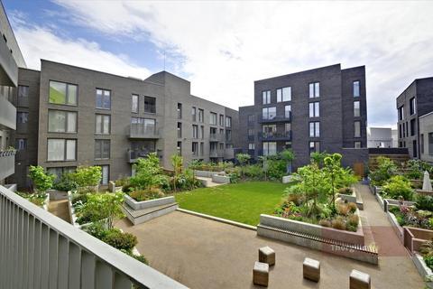 1 bedroom apartment to rent - Bowline Court, Brentford Lock West, Brentford
