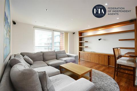 1 bedroom apartment to rent - Holland Gardens, Brentford
